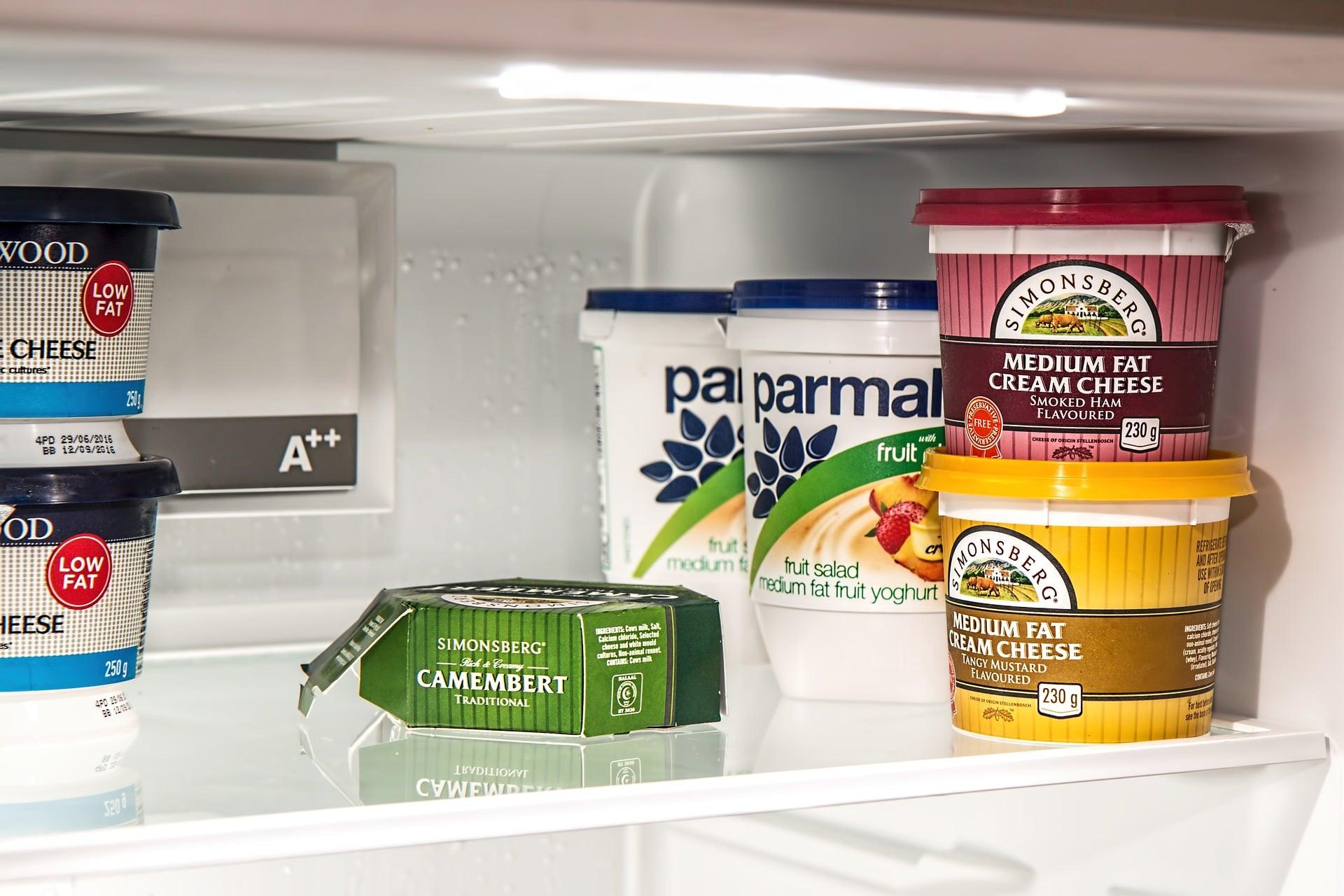 Kühlschrank Defekt : Kühlschrank reparatur wir reparieren kühlschränke oder